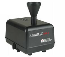 Airnet II 201-4