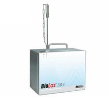 BioLaz 504