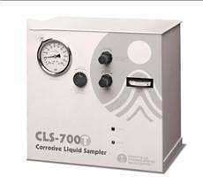 CLS-700T