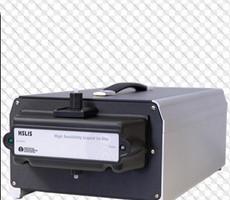 HSLIS-M100e