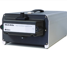 HSLIS-M50e