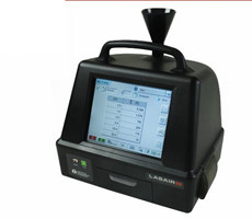 Lasair III 5100