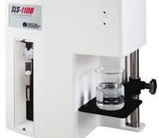 SLS-1000