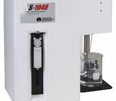 SLS-1040