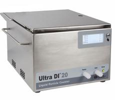 Ultra DI 20