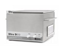 Ultra DI 50