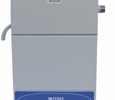 10DESA0081