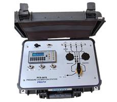 PCS-5070