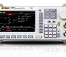 DG5071,70Mhz