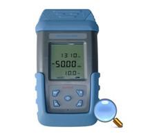 ST800K-UD