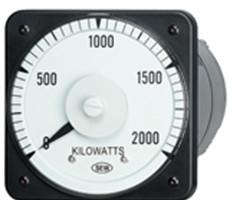 LS-110 LS-80 Watt