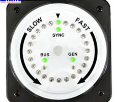 LS-110 SYNC