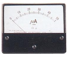 ST-100