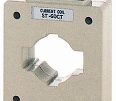 ST-60CT