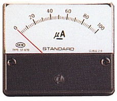 ST-670