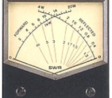 ST-70W II