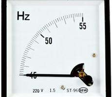 ST-96 Hz