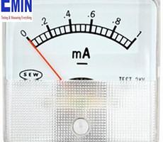 ST60 DC 1mA