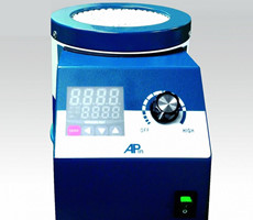 SH-HMD-5000B