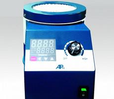 SH-HMD-5000R
