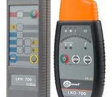 LKZ-720