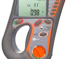 MPI-505