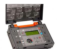 MPI-508