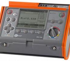 MPI-520S