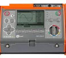 MPI-530-IT
