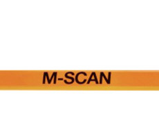 M-SCAN