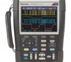 THS3024