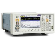 TSG4106A