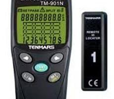 TM-901N