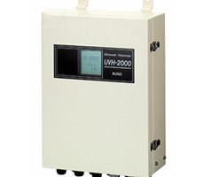 UVH-2000