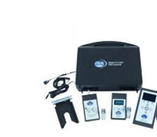 511/1501 ESD Audit Kit
