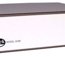 609B-3