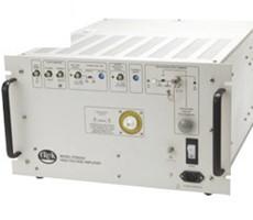 PD05034