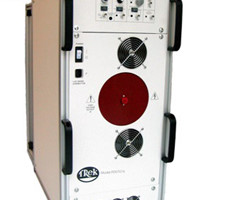 PD07016