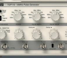 TGP110