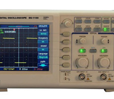 DS-1100