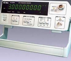 FC-8300