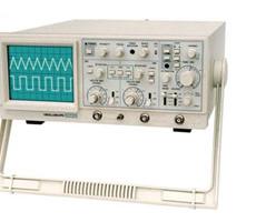 OS-9060A