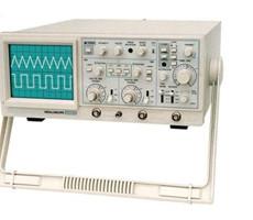 OS-9100A