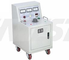 DDG-6000