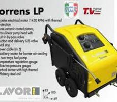 TORRENS-1515