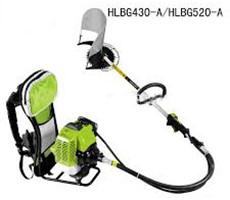 HLBG430-N