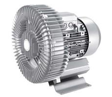 HAVAT 0.75KW (750W)