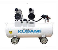 KS-OF550-35L
