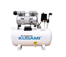 KS-OF750-25L