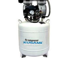 KS-OF750-50L
